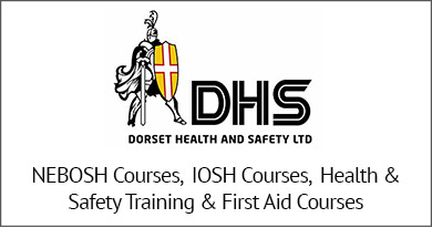 Dorset Health & Safety