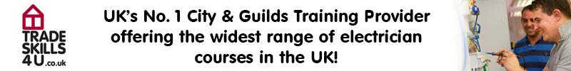 Trade Skills 4U