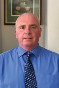 Spotlight on safety consultancy