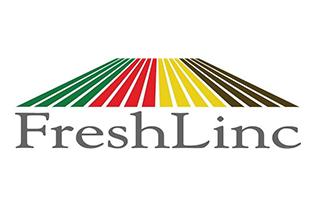 FreshLinc