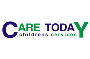 Care Today
