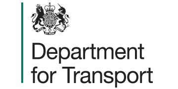 Government Car Service (GCS)