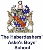 The Haberdashers' Aske's Boys' School
