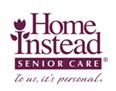 Home Instead Senior Care