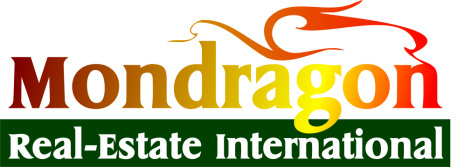 Mondragon Real Estate International