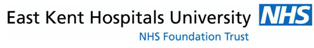 East Kent Hospitals University
