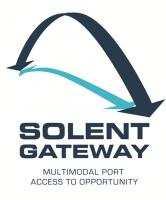 Solent Gateway Ltd