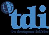 The Development Initiative Ltd (TDI)