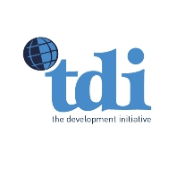 The Development Initiative Ltd (TDI)