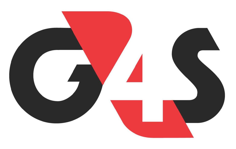 G4S Cash Solutions