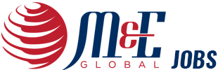 M&E Global Resources