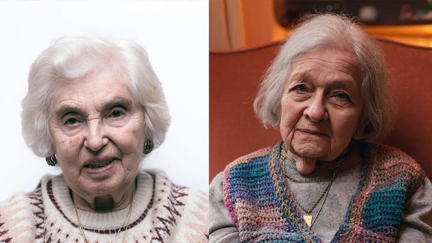 SSAFA remembers liberation of Bergen-Belsen concentration camp