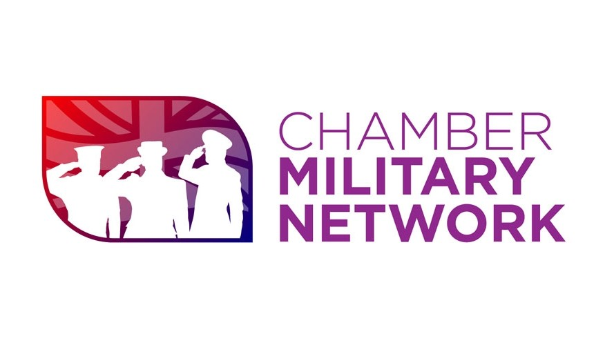 Chamber Military Network launched