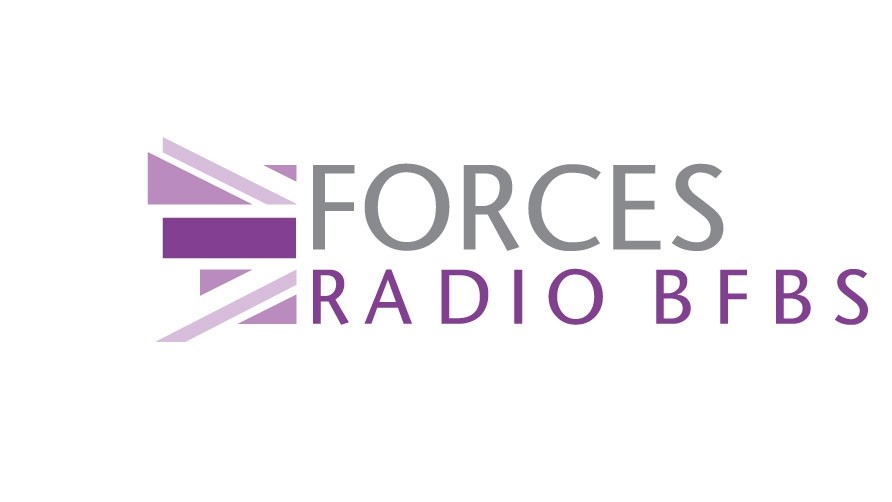 BFBS Radio wins three awards at the New York Festivals Radio Awards
