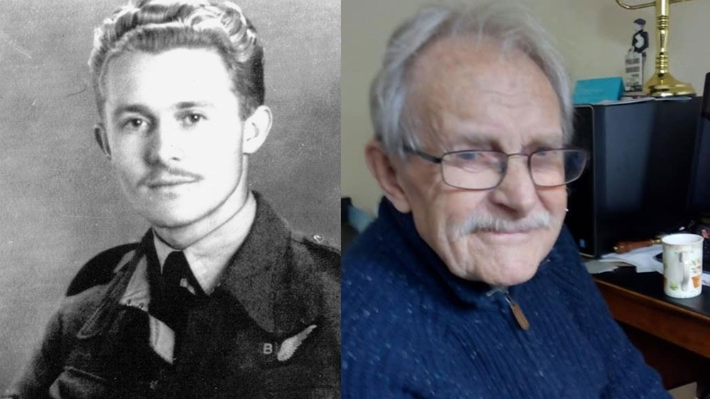 Charity arranges funeral of war veteran and 'true friend of Poland'