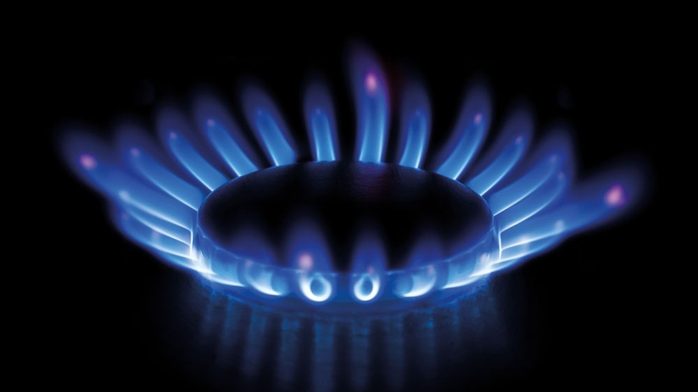 Access your new gas career with Kier!