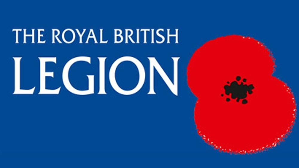 The Royal British Legion launches branch for LGBTQ community
