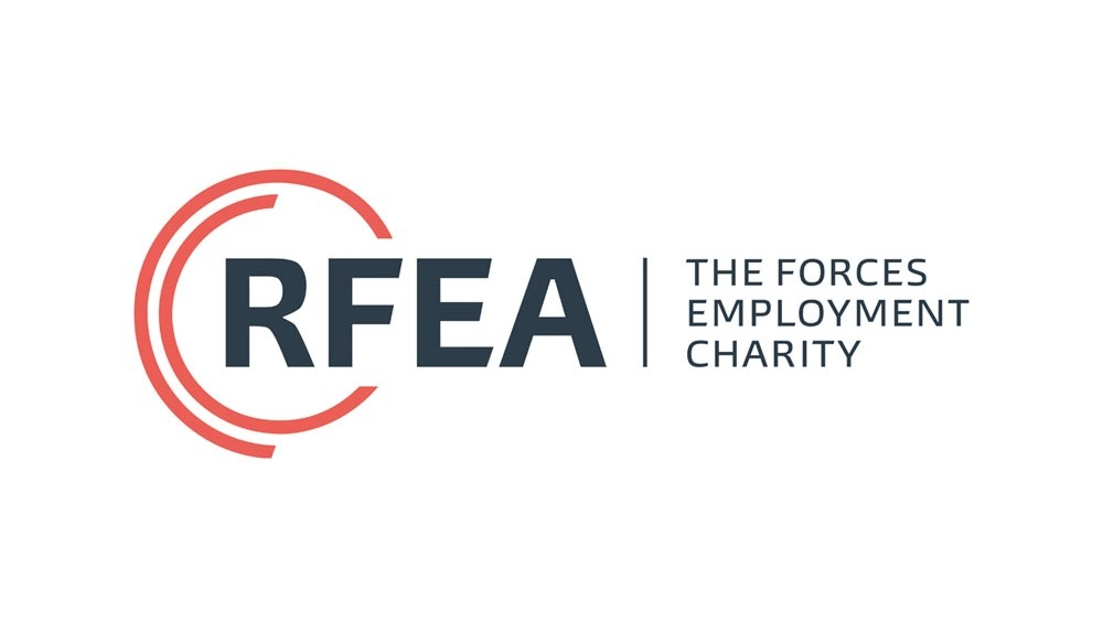 RFEA receives generous funding to help thousands of ex-Service personnel