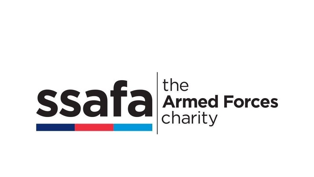 Annington Trust commits to three years of support for SSAFA's Short Breaks