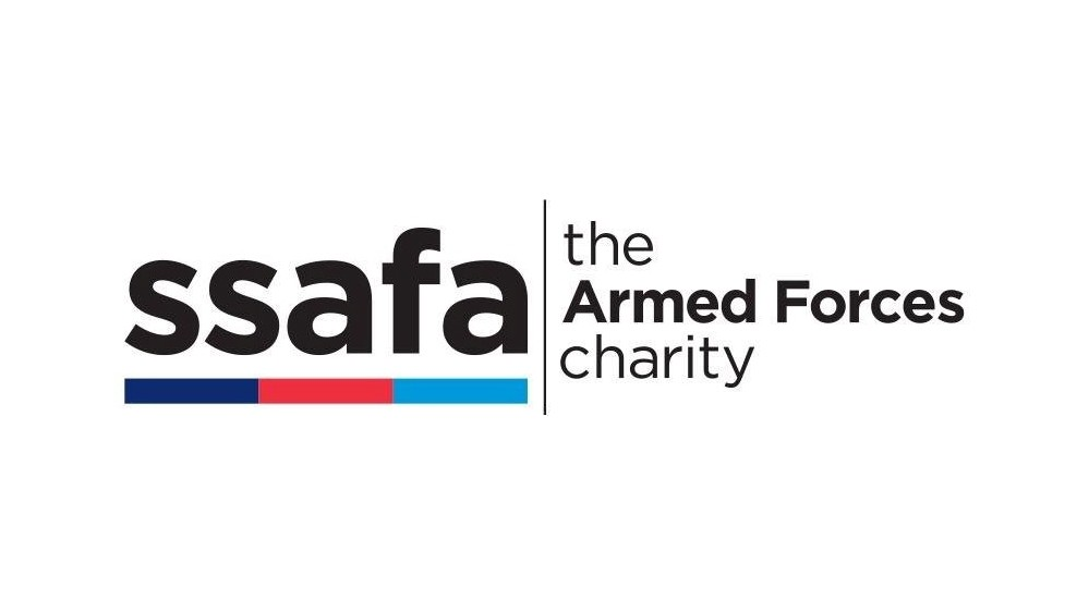 SSAFA in Scotland celebrates Christmas with reception at Scottish Parliament