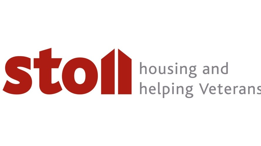 Stoll teams up with partners to support Veterans into work