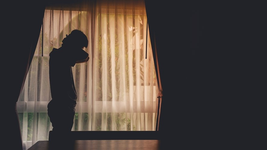 #VeteransListenIn – remote therapy service counters crisis of self-isolation
