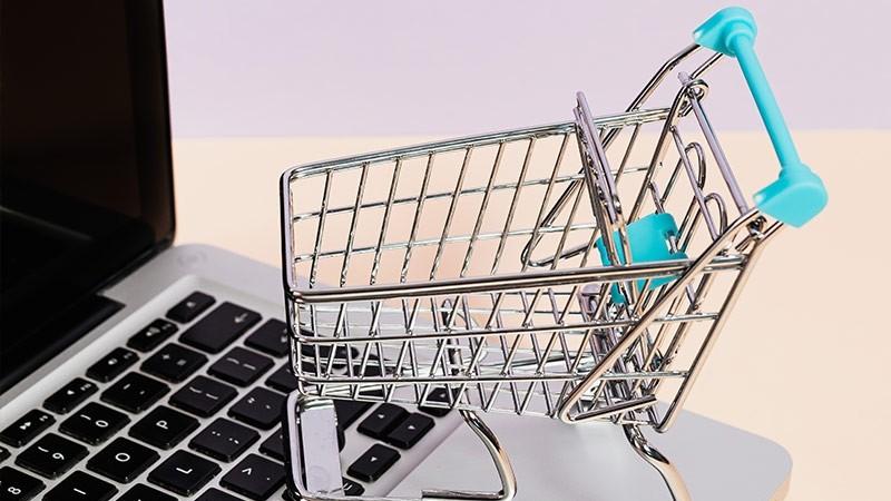 Take advantage of tech discounts