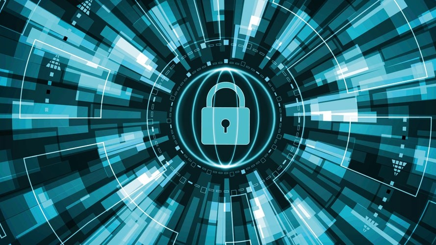 Get a cyber security career in your sights