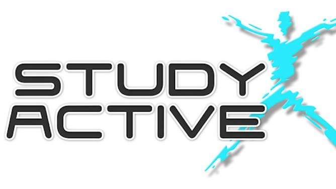 Study Active signs Armed Forced Covenant