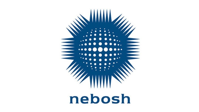 NEBOSH announces raft of new qualifications for 2021
