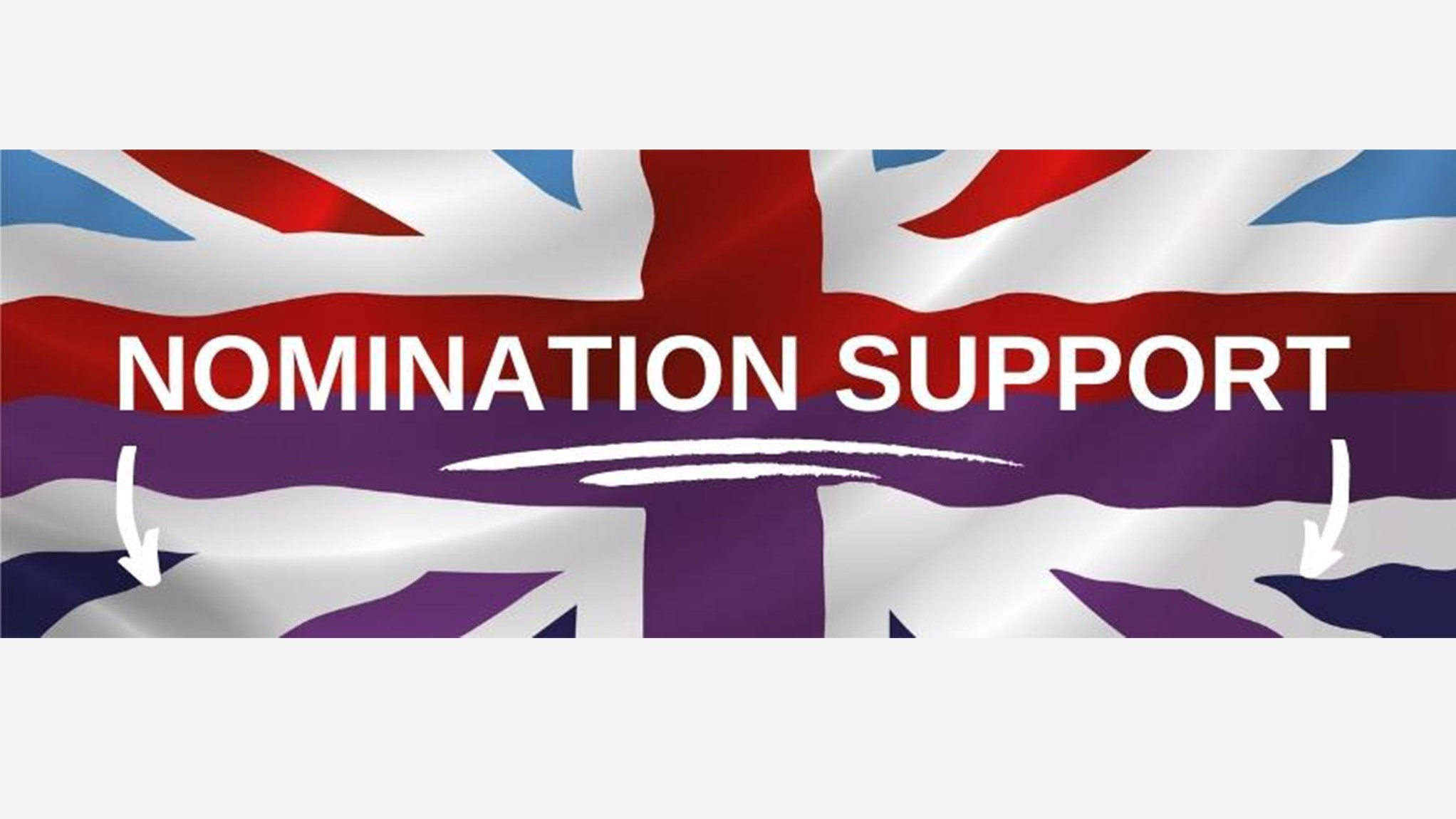 Soldiering On Awards 2021 – need help nominating?