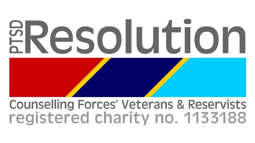 New funding for Forces' veterans mental welfare