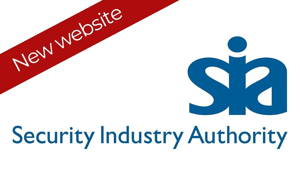 New SIA website: update your bookmarks!