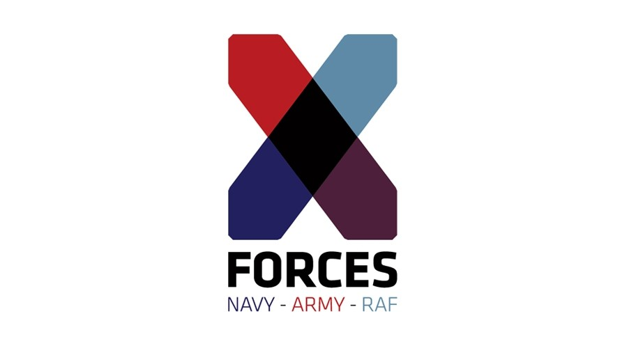 FREE BUSINESS START-UP WORKSHOPS IN PLYMOUTH FOR NAVAL FAMILIES