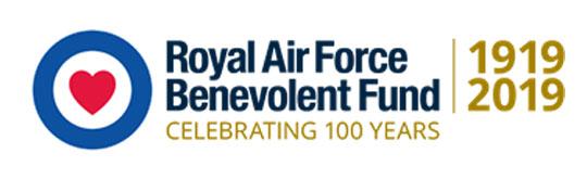 Royal Air Forces Benevolent Fund