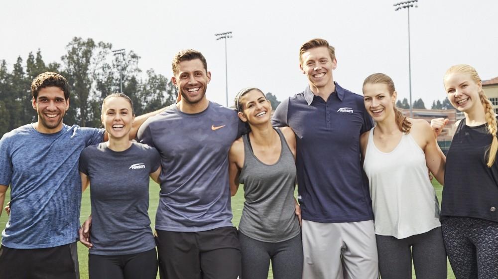Premier Global Training