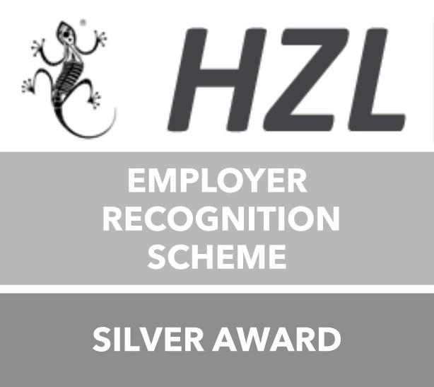 HZL Specialist Solutions Ltd