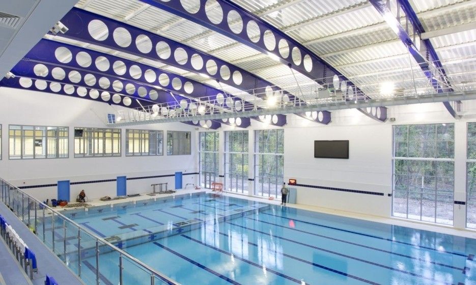 The haberdashers aske s boys school sports centre and - Churchill swimming pool timetable ...