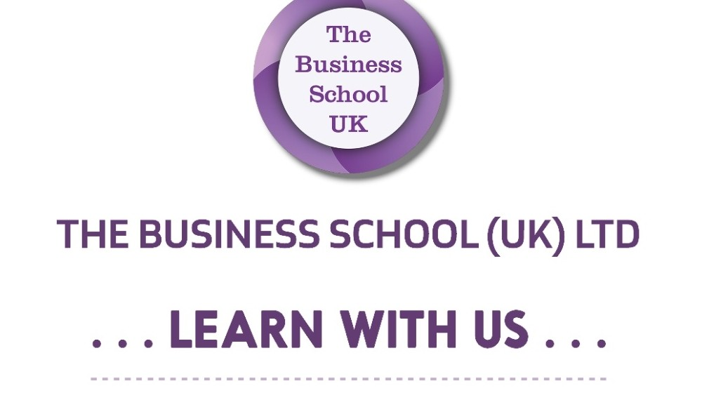 The Business School (UK) Ltd