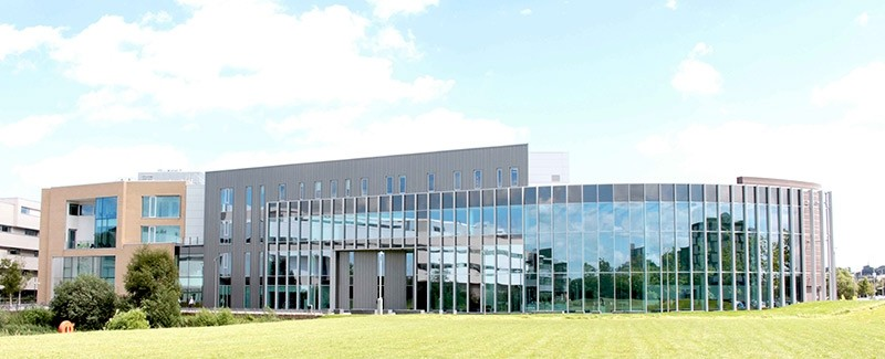 The Lincoln International Business School