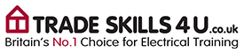 Trade Skills 4U - Electrical Training