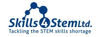 Skills4Stem Ltd