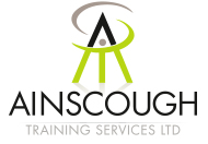 Ainscough Training Services - Crane training