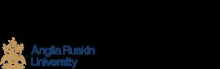 Anglia Ruskin University - Distance Learning
