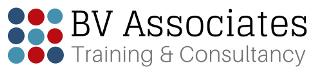 BV Associates Limited