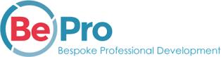 Bespoke Professional Development and Training Ltd (BePro)