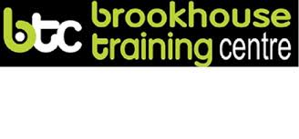 Brookhouse Training Centre