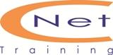 CNet Training Ltd