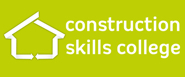 Construction Skills College