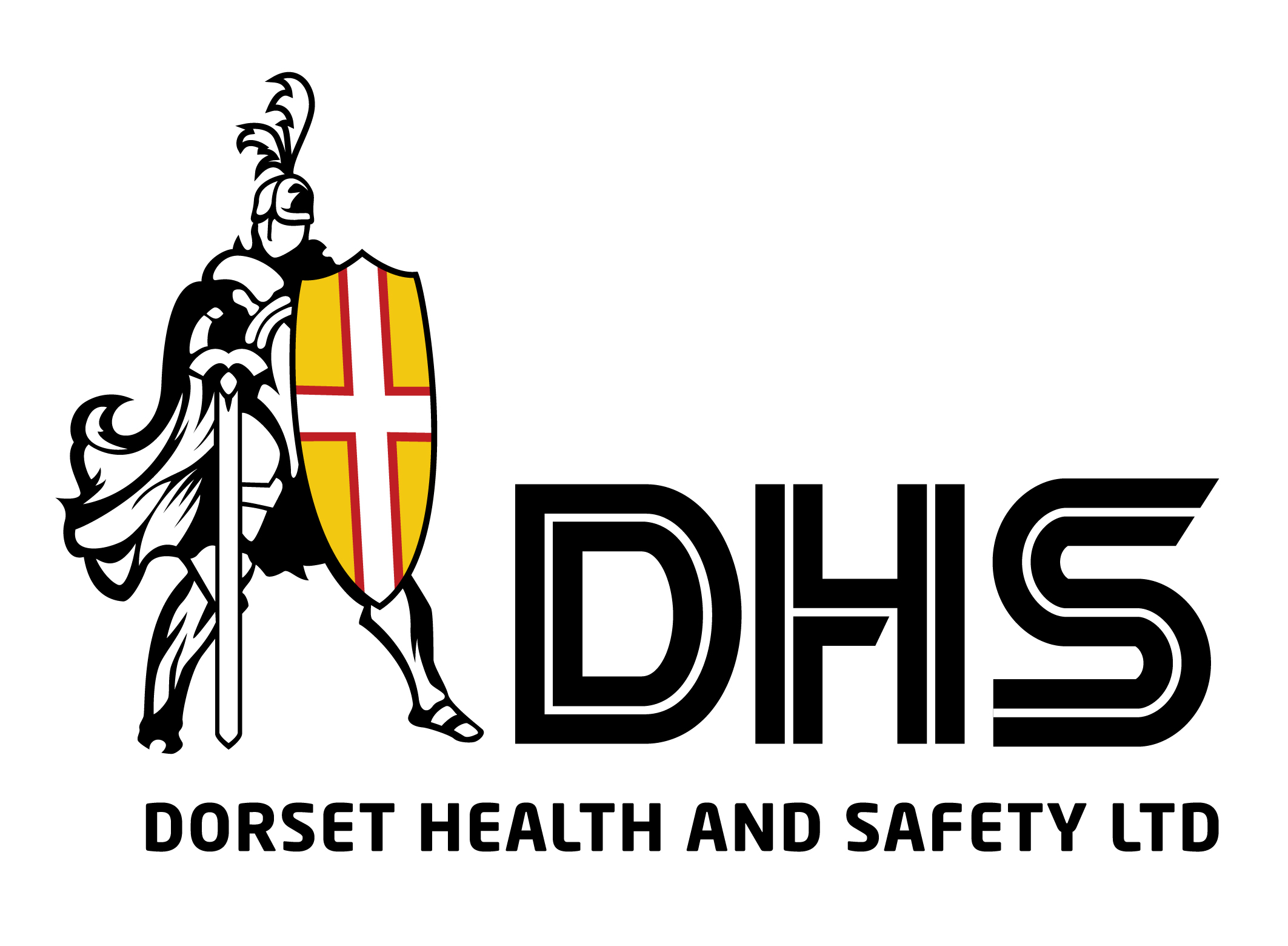 Dorset Health and Safety Limited (Salisbury)